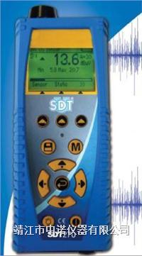 SDT270阀门泄露检测仪 sdt270