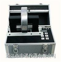 轴承加热器 DM-10
