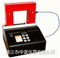 轴承加热器 DM-36