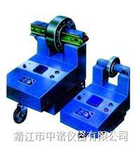 轴承加热器 SM20K-4