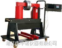 高品质轴承加热器 ST-700