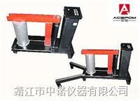 静音轴承加热器 TIH-1100S