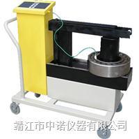 轴承加热器 SM38-18