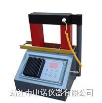 微电脑轴承加热器 SWDC-3