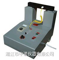 小型智能感应轴承加热器 WDKA-3