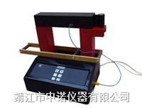轴承感应加热器 SMBG-3.6