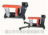 轴承感应加热器 SMBG-24