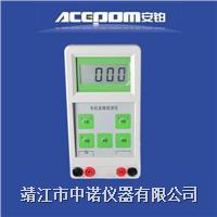 APM-6806安铂电动机故障检测仪 APM-6806