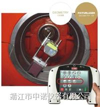 NXA GEO孔心对中测量仪 NXA GEO