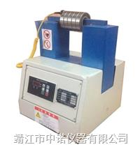 轴承感应加热器 SL30T-1