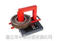 YZDC-5轴承加热器 YZDC-5