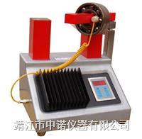YZDC-6轴承加热器 YZDC-6