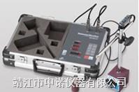 日本西格玛现场动平衡仪SB-8001 SB-8001