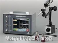日本西格玛现场动平衡仪SB-7700 SB-7700