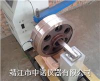 轴承感应加热器 SL30T-4