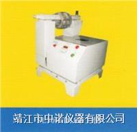 电机铝壳专用加热器 SL30H-DJ1单工位