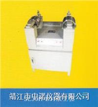 电机铝壳专用加热器 SL30H-DJ1双工位
