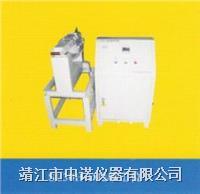 电机铝壳专用加热器 SL30H-DJ2单工位
