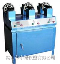 SL30H-DJ1电机铝壳三工位专用加热器 SL30H-DJ1三工位