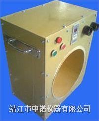 轴承拆卸器 APMC-1A