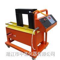 移动式重型轴承加热器 ZNT-24