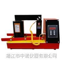 电磁感应加热器 AD-100
