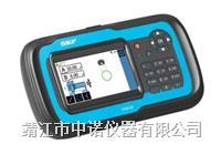 TKSA60激光对中仪 TKSA60