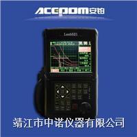 LBUT55超声波探伤仪 LBUT55/LBUT55B
