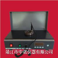 HPS200平板轴承加热器 HPS200