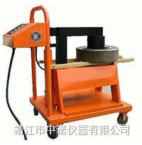 轴承加热器LD-110 LD-110