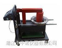 轴承加热器LD-140 LD-140