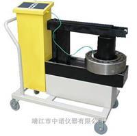 全自动智能轴承加热器LD38-12 LD38-12