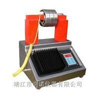 微电脑轴承加热器LDDC-2 LDDC-2