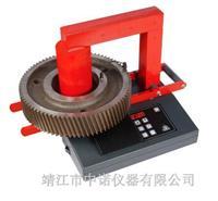 微电脑轴承加热器LDDC-5 LDDC-5