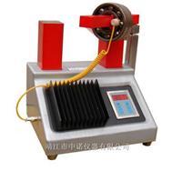 微电脑轴承加热器LDDC-6 LDDC-6