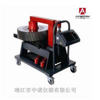 轴承加热器LDDC-9 LDDC-9