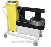 重型轴承加热器CZ-Ⅱ CZ-Ⅱ