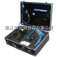 SKF基本状态监测套件CMAK400-ML CMAK400-ML
