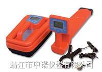 安铂TT1360多功能管线探测仪 TT1360