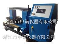 卧式齿轮加热器W-1C(2c) W-1C(2c)