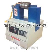 小型联轴器加热器GJ30K-4 GJ30K-4