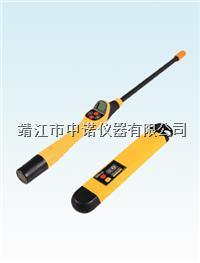 美国进口VM-550管线探测仪 VM-550