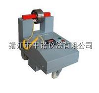 轴承加热器DJL-2 DJL-2