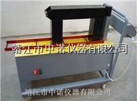 轴承加热器ETH-5.5 ETH-5.5