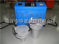 中诺定制ASI-H60便携轴承内孔加热器 高频感应加热器 ASI-H60