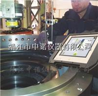 FAC997激光平行度测量仪 水平度直线度平面度测量仪  FAC997