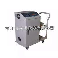 安铂风电专用轴承热拆器AHSD-64300 AHSD-64300