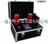 中诺箱式轴承加热器 ZX-2.0