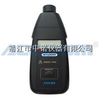 光电转速表ACEPOM3903 ACEPOM3903
