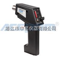 超声波泄漏检测仪ACEPOM360 ACEPOM360
